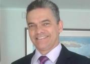 ingeniero civil obras civiles en santiago