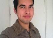 Contabilidad Administracion y Matematicas en Santiago