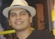 Asesorias clases o trabajos de estadistica online presencial en santiago