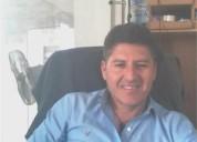 Clases de contabilidad y asesoria a empresas pymes en iquique
