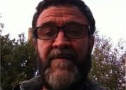 Profesor de ingles hablado y escrito en valparaíso