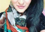 Profesora de ingles para ninos y adultos en valparaíso
