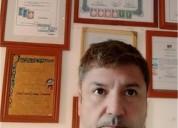 ingeniero civil electrico ingeniero civil industrial u de chile en los andes
