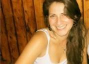 Profesora de ingles licenciada en educacion en valparaíso