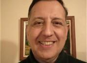 profesor de frances ingles y espanol en santiago