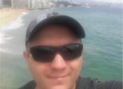 ingeniero civil industrial licenciado en ciencias de la ingenieria en santiago