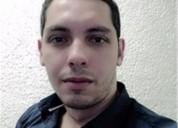 Ingeniero 850 pts PSU Clases de Matematica Fisica Calculo y Algebra en Santiago