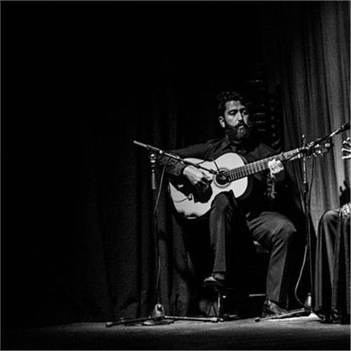 clases de guitarra flamenca clasica popular y electrica en Valparaíso