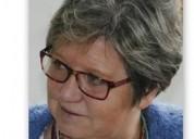 Conversacion y cursos de frances en valparaíso