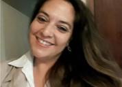 Profesora nativa de ingles en valparaíso