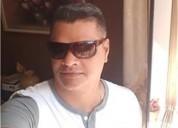 Licenciado en ciencias policiales y criminalistica en curicó
