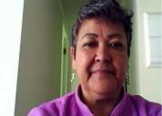 Asesoro en clases de Matematica Basica y Estadistica Descriptiva e Inferencial en Santiago