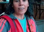 Profesora de matematicas ofrece clases particulares de matematicas en santiago