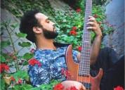 Entrenamiento Completo del Baterista Funk Soul HipHop Jazz Rock Pop Ritmos y Cortes Tecnica en Santi