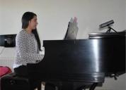 piano para ninos y adultos en vina del mar valparaiso ano 2018 en valparaíso