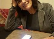 Profesora de frances y diplomada en metodologias para la ensenanza del espanol en chile en santiago