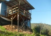 Vendo terreno en olmue $12000000 lo narvaez alto