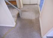 Lavado alfombra vina valparaiso concon quilpue vina del mar