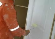 Empresa de aseo en pucon ruka liftun