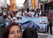 Realizo clases particulares de matematicas y lenguaje para ninos de 1 a 4 ano basico en arica
