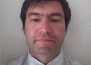 Licenciado en las ciencias de la ingenieria ingeniero civil industrial e ingeniero forestal en cacha