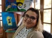 Dicto clases de ingles conversacional o gramatical a cualquier nivel en Santiago