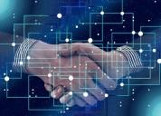 Soporte informatico orientado a pymes y emprendedores san bernardo
