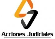 Abogados defensas embargos en maipu santiago