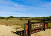 Fundo quinicaben unico e innovador litueche