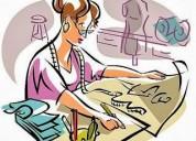 maquina de coser se reparan en su domicilio 967465970 macul