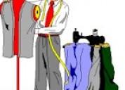 Mecanico de maquinas de coser casera o industriales la cisterna