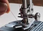 maquinas de coser se reparan 2286756102 vitacura