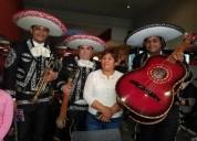 Mariachi santiago renacer mexicano mariachis a domicilio renca