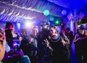 Celebra tu matrimonio desde 18 990 pesos en dona anita olmue olmue