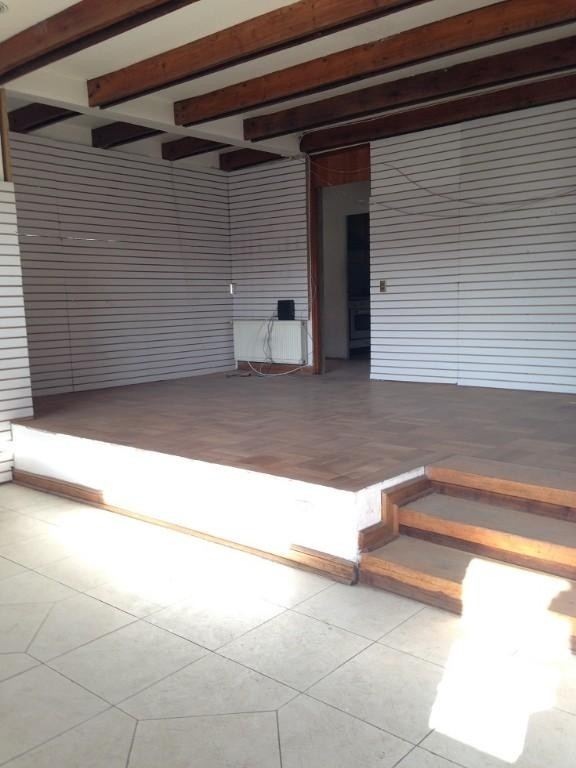 CASA DESTINO COMERCIAL 250 530 M2 GERONIMO DE ALDERETE VITAC Santiago
