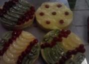 Maestro pastelero o panadero
