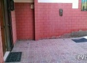 Arriendo estacionamiento en casa particular antofagasta