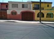 Arriento estacionamiento en casa particular antofagasta