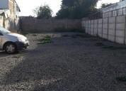 Arriendo estacionamiento calle rodriguez curico curico en curicó