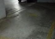 Se arrienda estacionamiento sector centro antofagasta