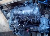 motor diesel hyundai tambien canete en cañete