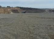 Se vende terreno 1 3 hectareas sector alto la paloma puerto montt