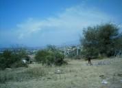 Vendo terreno cerca troncal sur quilpue valparaiso en valparaíso