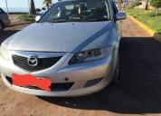 Mazda atenza iquique