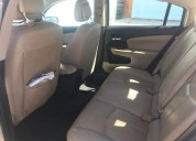 Chrysler 2012 full calama