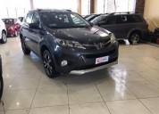 Toyota 2015 punta arenas