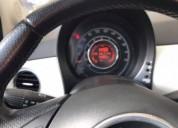 Fiat 500 2009 punta arenas