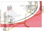 Proyectos diseno agua potable alcantarillado en puerto montt puerto montt