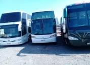 Se arriendan buses penaflor