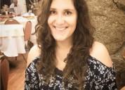 native spanish speaker spanish online classes en santiago